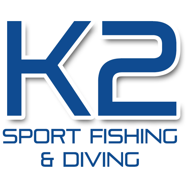 Charter rates k2 charters fishing florida s gulf coast for Gulf shores fishing charter rates